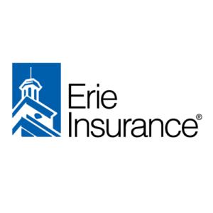 insurance-partner-erie-insurance