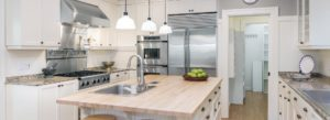 Header - Personal Insurance Nice Apartment Kitchen